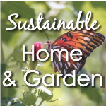 Sustainable Home & Garden Thumb