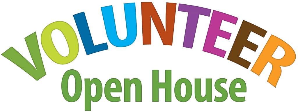 HANC Volunteer Open House @ Houston Arboretum & Nature Center
