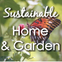 Sustainable Home & Garden