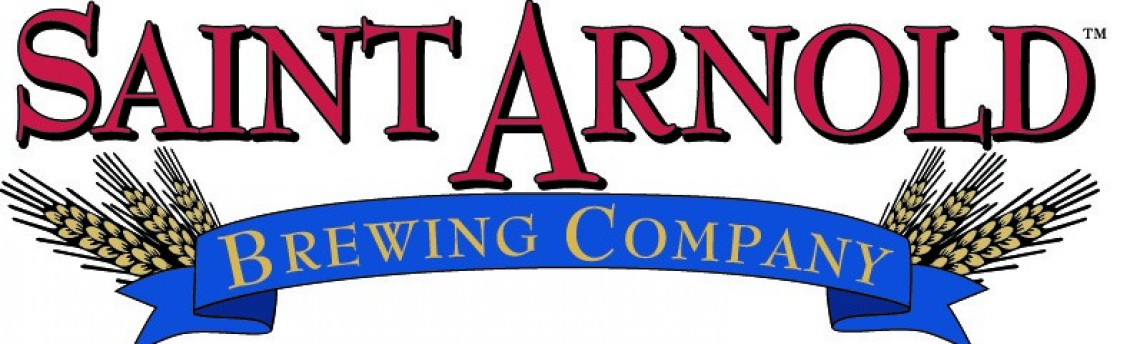 Back to School Beer Night with Saint Arnold Brewing Company