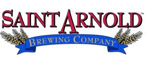 Saint Arnold - young professionals