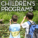 Children Programming
