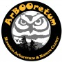 arbootee_2_color