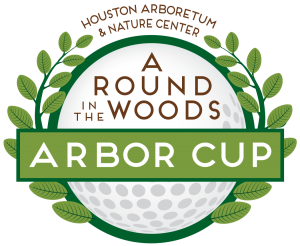 Golfing for Nature: Annual Arbor Cup Tournament @ Memorial Park Golf Course | Houston | Texas | United States